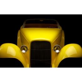 Boydster-II-Headlights