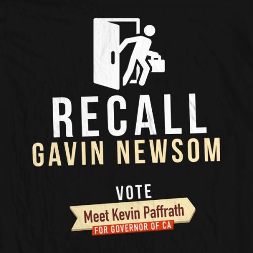 Recall Newsom