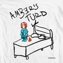 Amber Turd