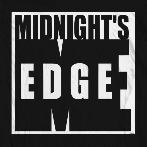 Midnights Edge T-Shirt