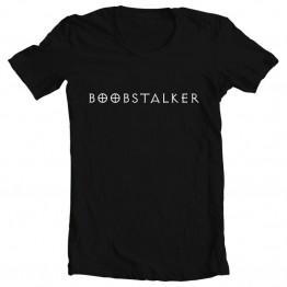 BoobStalker