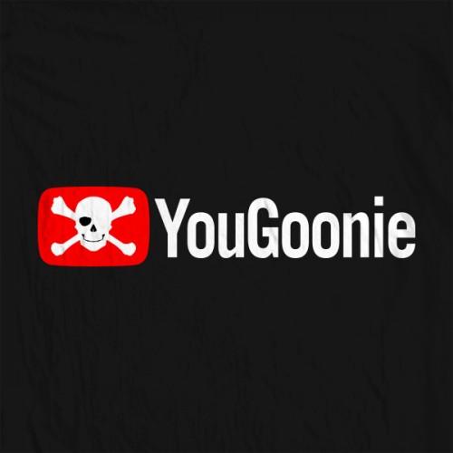 YouGoonie