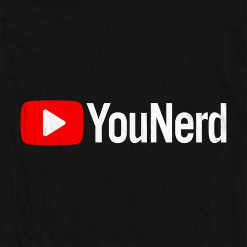 YouNerd