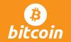 Bitcoin Gear