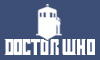 Doctor Who Gear