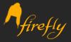 Firefly Gear