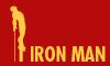 Ironman Gear