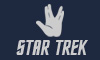 Star Trek Gear