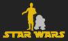 Star Wars Gear