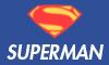 Superman Gear