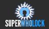 SuperWhoLock Gear