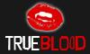 True Blood Gear