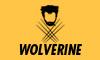 Wolverine Gear