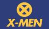 X-Men Gear