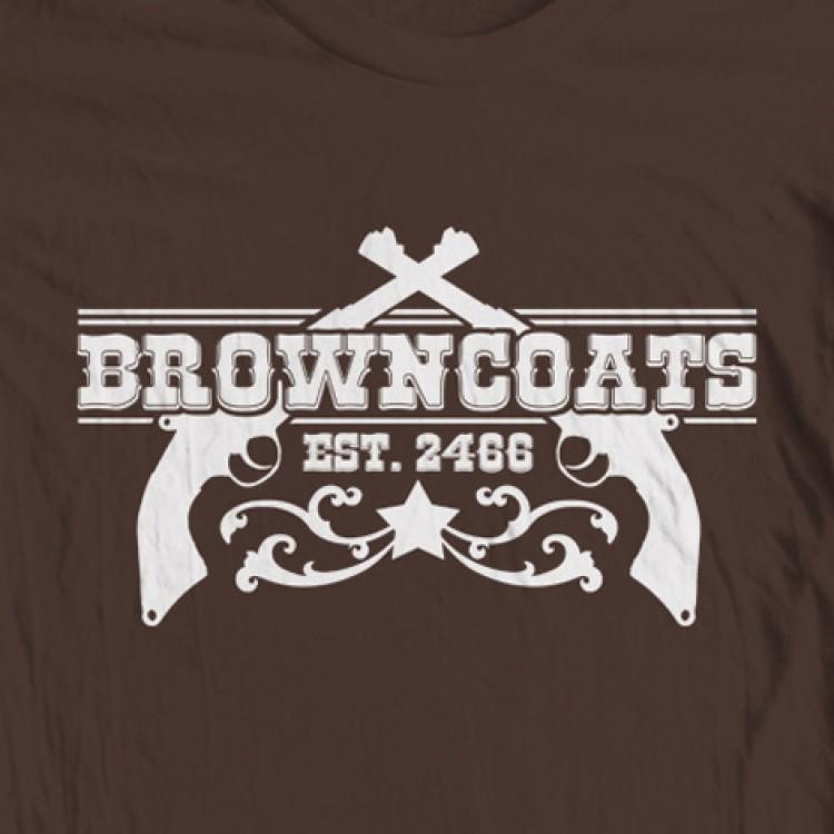 Browncoats-PLATE2-750x750.jpg