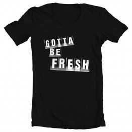 "Workaholics ""Gotta Be Fresh"""