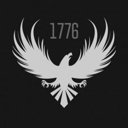 1776 Eagle