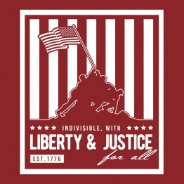 America Liberty & Justice