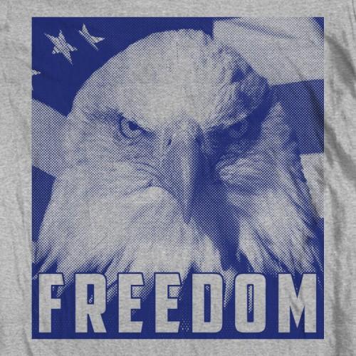 Murican Freedom