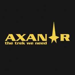 Axanar