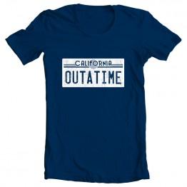 Outa Time
