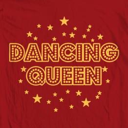 Dancing Queen Stars