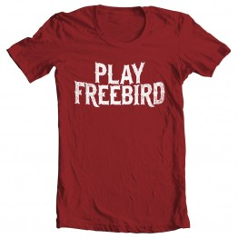 Play Freebird