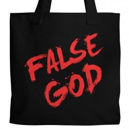 False God Tote