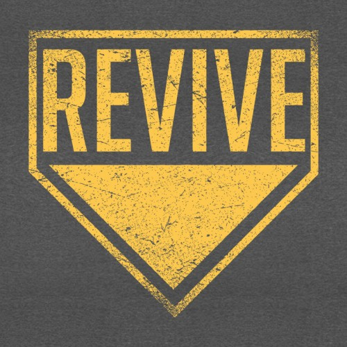 Call of Duty Revive