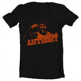 Carmelo Anthony - Knicks