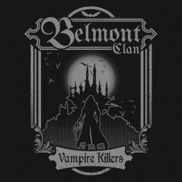 Belmont Clan