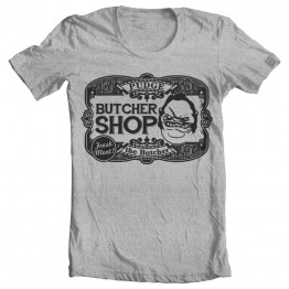 Dota 2 Pudge the Butcher