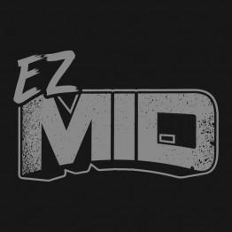 EZ MID