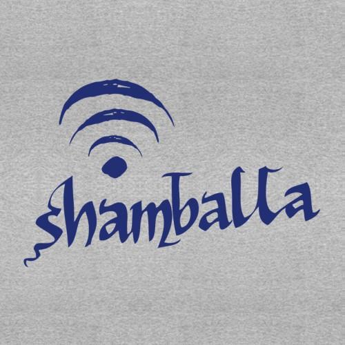 Dr. Strange Shamballa
