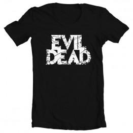 "Evil Dead ""Vines"""