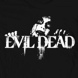"""Evil Dead """"Girl"""""""