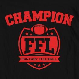 Fantasy Football Champion