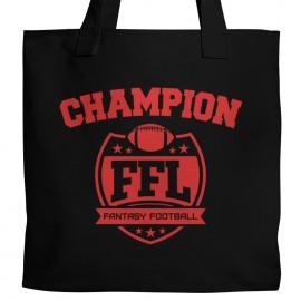 FFL Champion Tote