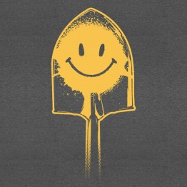 Optimism Shovel