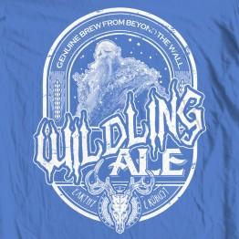 GoT Wildling Ale
