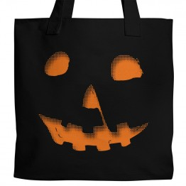 Michael Meyers Tote