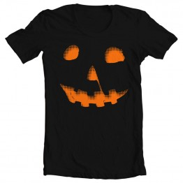 Michael Meyers Halloween