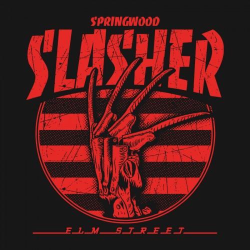 Springwood Slasher