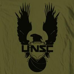 Halo - UNSC