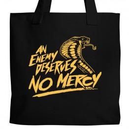 No Mercy Tote