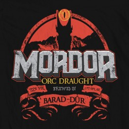 Mordor Orc Draught