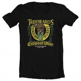 Treebeards Entwood Wine