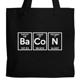 Periodic BaCoN Tote