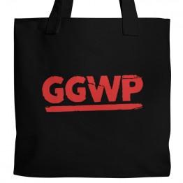 GGWP Tote