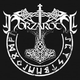 Norzaroth